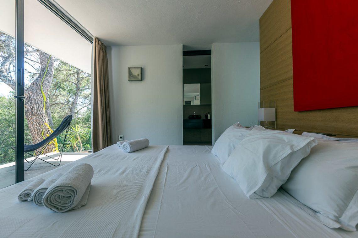 Ibiza Luxusvilla zum Verkauf 26