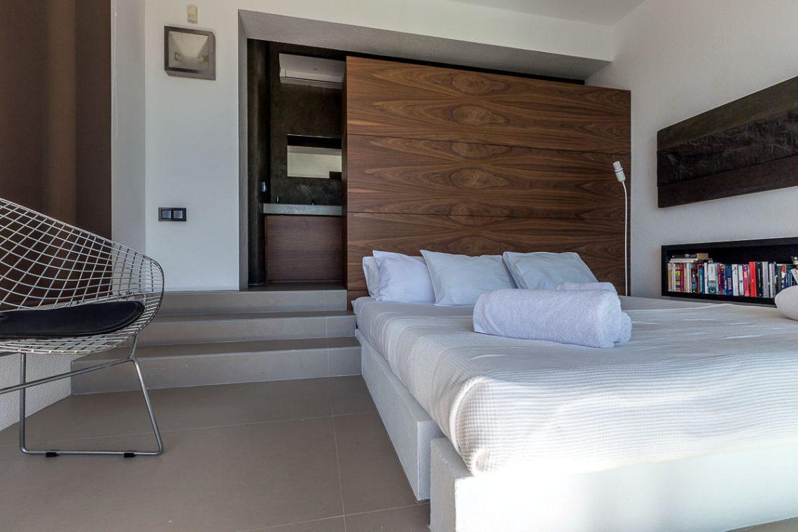 Ibiza Luxusvilla zum Verkauf 28
