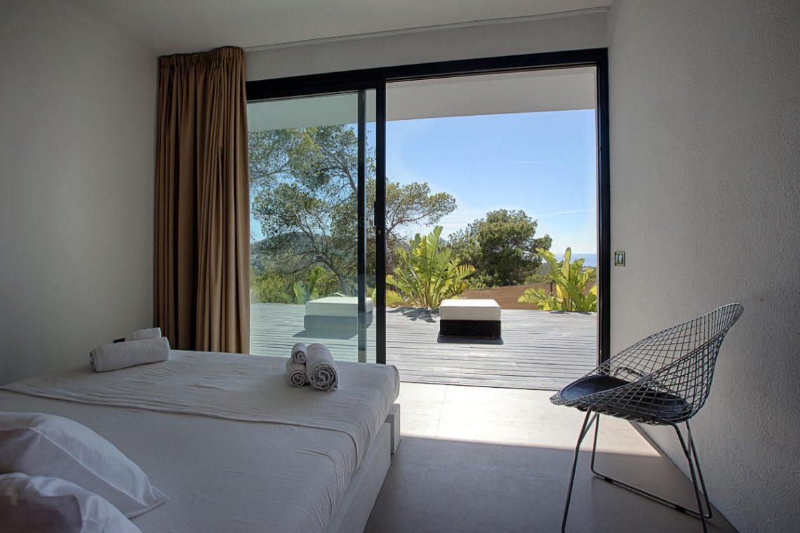 Ibiza Luxusvilla zum Verkauf 29