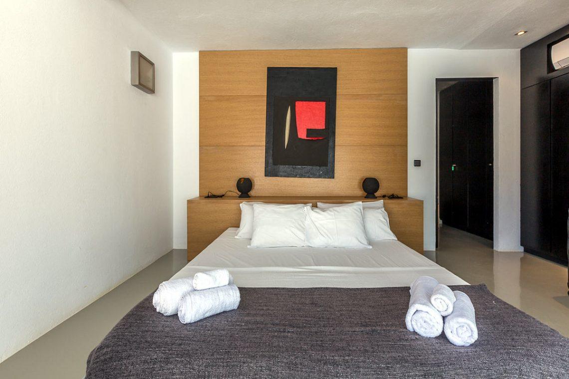 Ibiza Luxusvilla zum Verkauf 30