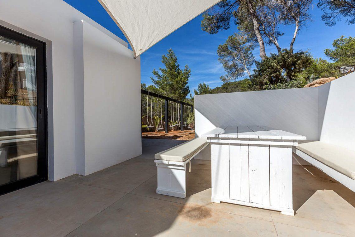 Ibiza Luxusvilla zum Verkauf 32
