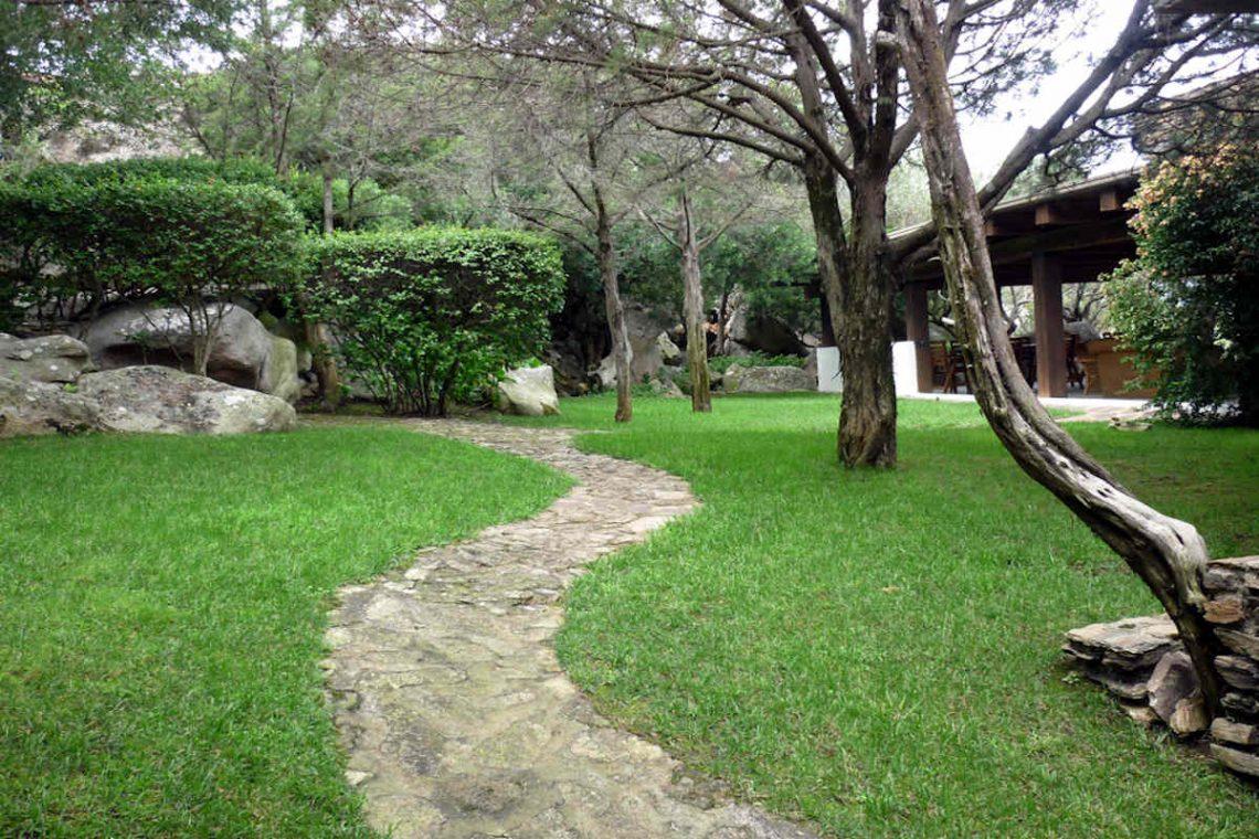 Villa in Porto Rotondo zum Verkauf 13