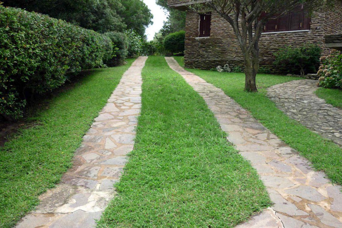 Villa in Porto Rotondo zum Verkauf 16
