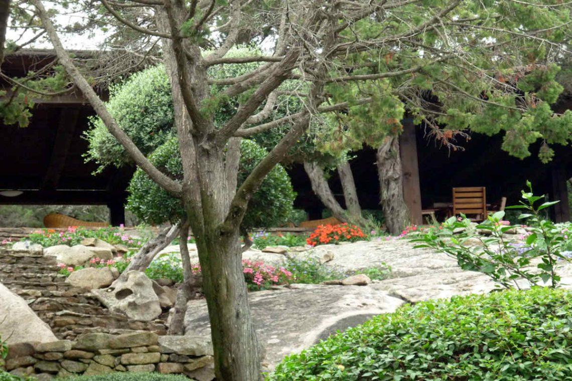 Villa in Porto Rotondo zum Verkauf 19
