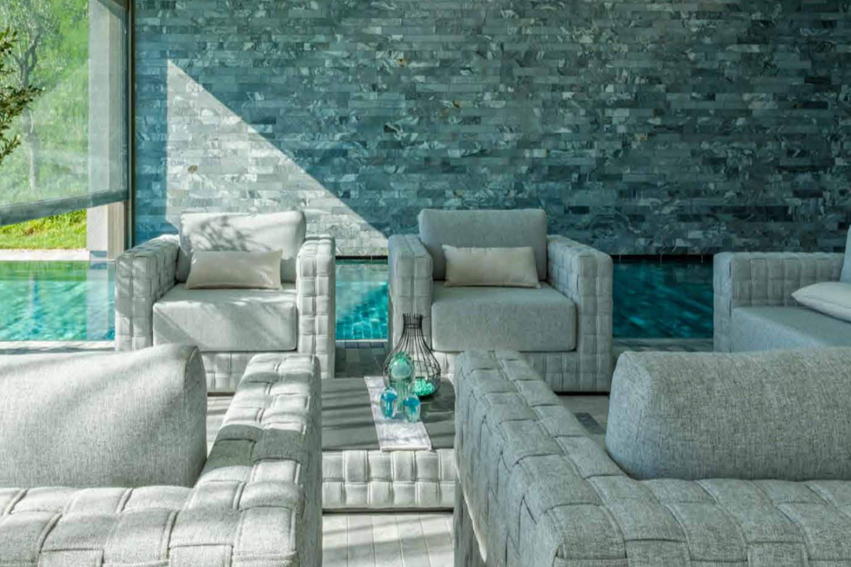 Villa Gardasee Verkauf in 5-Sterne-Resort
