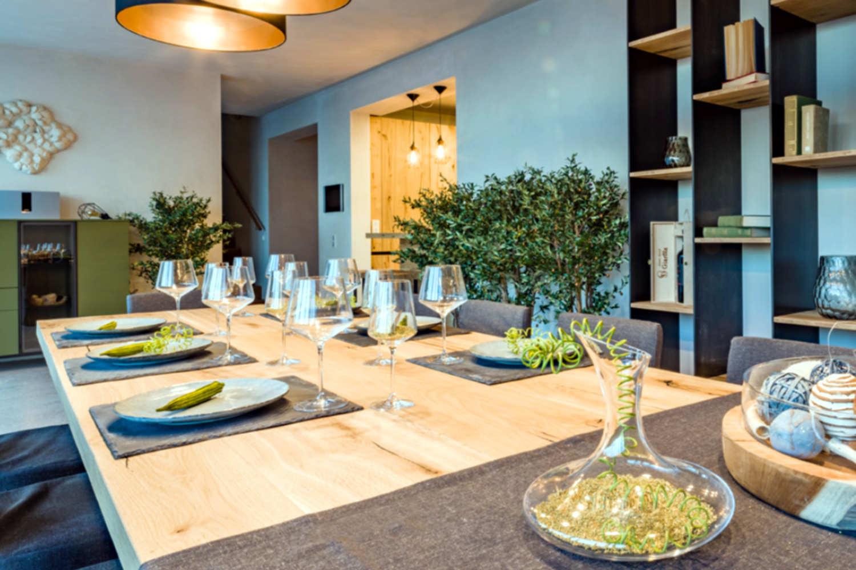 Luxusvilla am Gardasee zum Verkauf
